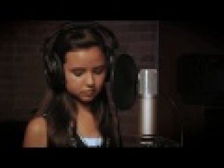 Maddi Jane Album Maddi Jane Impossible